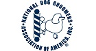 National Dog Groomers Association