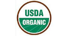 United States Department of Agriculture Certified