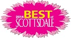 Best Of Scttsdale 2014