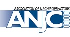 The Association of New Jersey Chiropractors