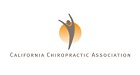 California Chiropractic Association.