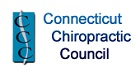 Connecticut Chiropractic Council