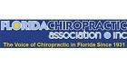 Florida Chiropractic Association..