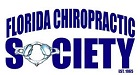 Florida Chiropractic Society