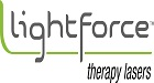 LightForce Therapy