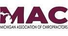 Michigan Association of Chiropractors