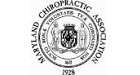 Maryland Chiropractor Association