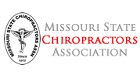 Missouri State Chiropractic Association