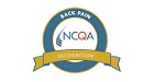 Back Pain Recognition Program