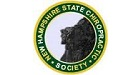 New Hampshire State Chiropractic Society