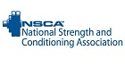 National Strength and Conditioning Association - Certified Personal Trainer