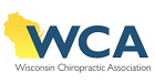 Wisconsin Chiropractic Association.