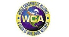World Chiropractic Alliance