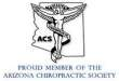 Arizona Chiropractic Society