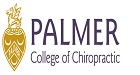 certified chiropractic sports physician