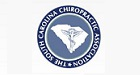 South Carolina Chiropractic Association