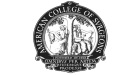 Fellow of American College of Surgeons