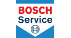 Bosch - Authorized Service Provider