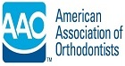 American Association of Orthodontics 2014