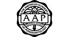 American Academy of Periodontology.