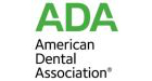 American Dental Association-