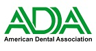 American Dental Association..