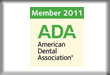 ADA2011 - American Dental Association