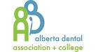 The Alberta Dental Assosiation