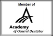 AGD - Academy of General Dentistry