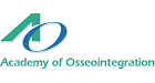 AO Academy of Osseointegration