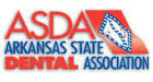 Arkansas State Dental Association