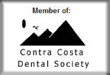 Contra Costa Dental Society