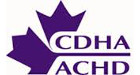 Canadian Dental Hygienist Association