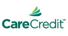 Care Credit - NEW