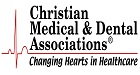 Christian Medical and Dental Association
