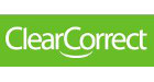 ClearCor - Clear Correct - NEW