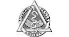 Columbus Dental Society
