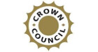 Crown Council Dental Association