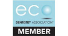 ECO Dentistry Association - no border