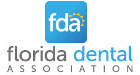 Florida Dental Association - No Border