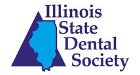Illinois State Dental Society
