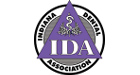 Indiana Dental Association