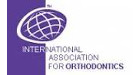 International Association for Orthodontics - NEW
