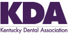 Kentucky Dental Association