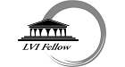 Las Vegas Institute Fellow