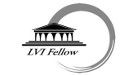 Las Vegas Institute Fellow - NEW