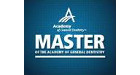 Master Academy of General Dentistry - NEW