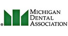 MIDA - Michigan Dental Association