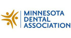 MDA - Minnesota Dental Association