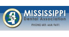 Mississippi Dental Association II